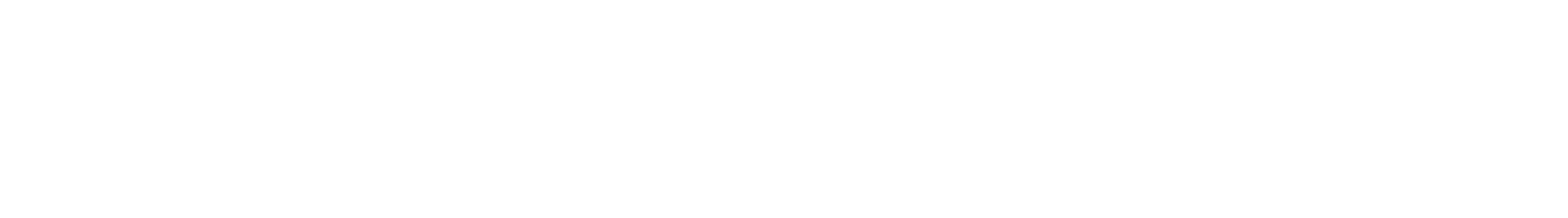 PROTRXion_Icons_V1